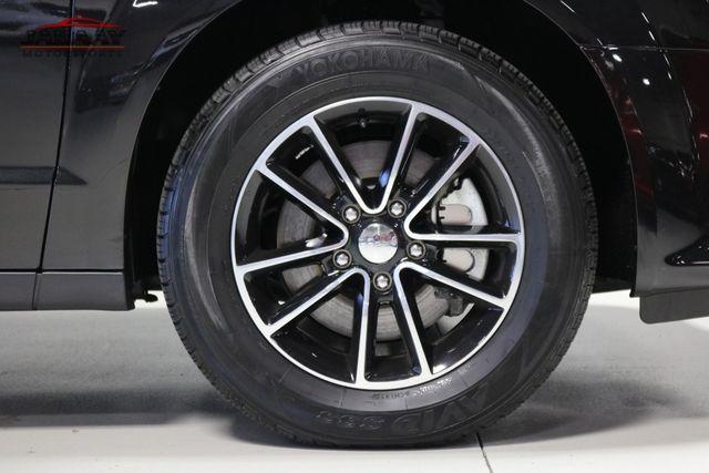 2019 Dodge Grand Caravan GT Merrillville, Indiana 47
