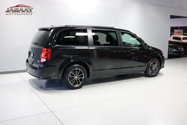 2019 Dodge Grand Caravan GT Merrillville, Indiana 40