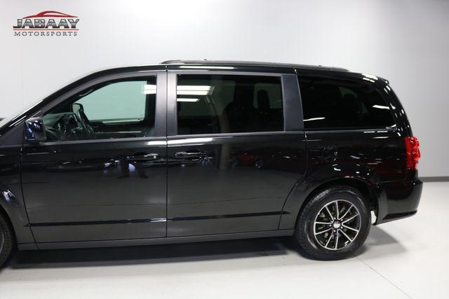 2019 Dodge Grand Caravan GT Merrillville, Indiana 33