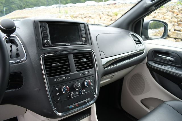 2019 Dodge Grand Caravan SXT Naugatuck, Connecticut 20