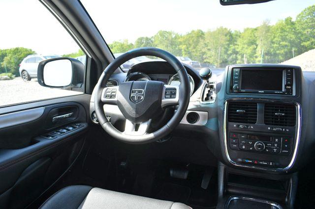 2019 Dodge Grand Caravan GT Naugatuck, Connecticut 15