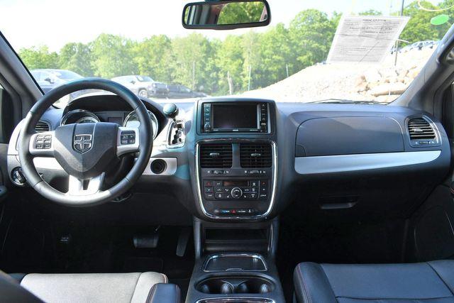 2019 Dodge Grand Caravan GT Naugatuck, Connecticut 16