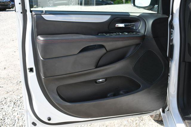 2019 Dodge Grand Caravan GT Naugatuck, Connecticut 18