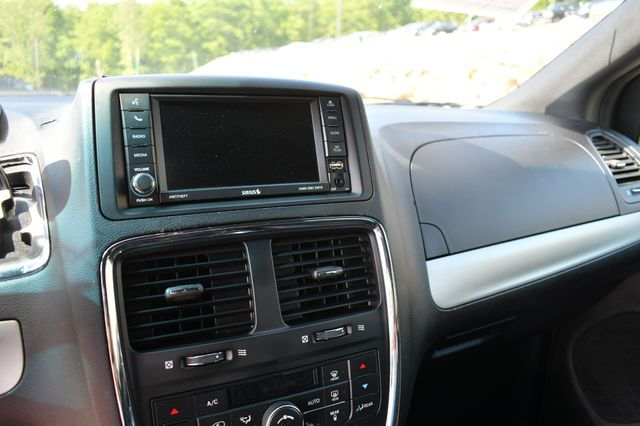 2019 Dodge Grand Caravan GT Naugatuck, Connecticut 21