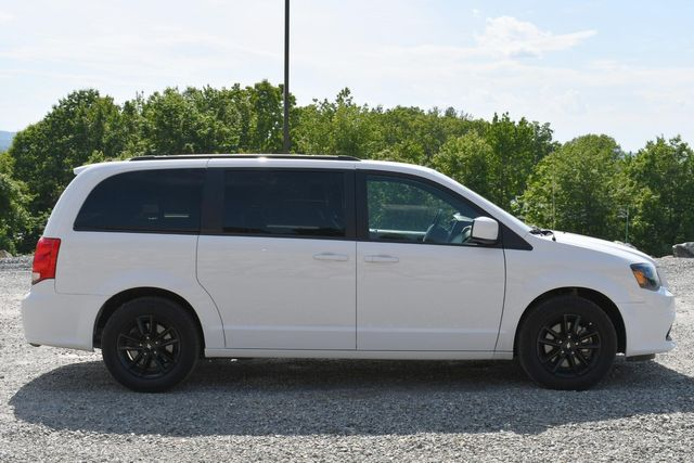 2019 Dodge Grand Caravan GT Naugatuck, Connecticut 5