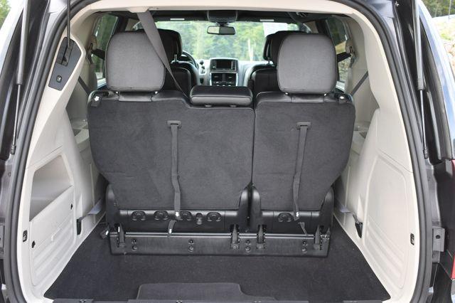 2019 Dodge Grand Caravan SXT Naugatuck, Connecticut 10
