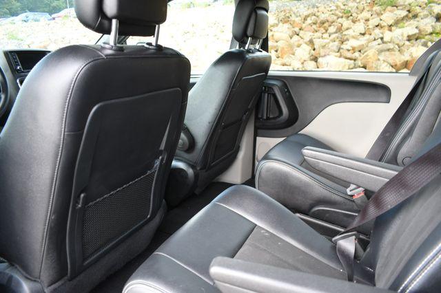 2019 Dodge Grand Caravan SXT Naugatuck, Connecticut 11