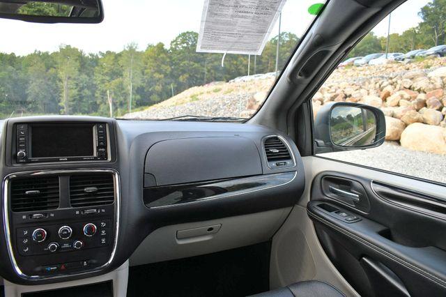 2019 Dodge Grand Caravan SXT Naugatuck, Connecticut 15