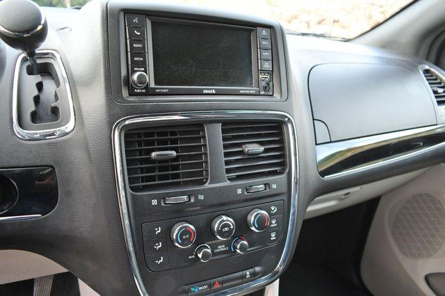 2019 Dodge Grand Caravan SXT Naugatuck, Connecticut 19