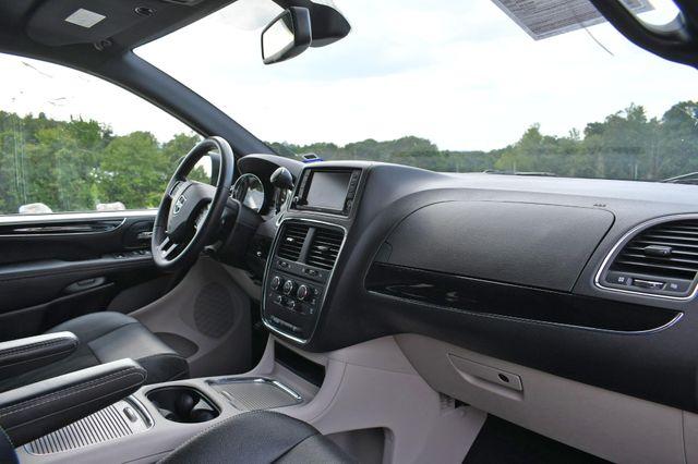 2019 Dodge Grand Caravan SXT Naugatuck, Connecticut 8