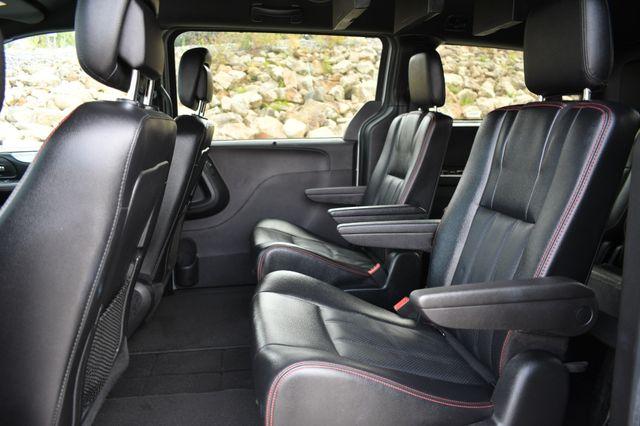 2019 Dodge Grand Caravan GT Naugatuck, Connecticut 12