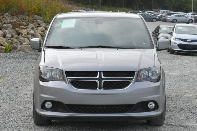 2019 Dodge Grand Caravan GT Naugatuck, Connecticut 7