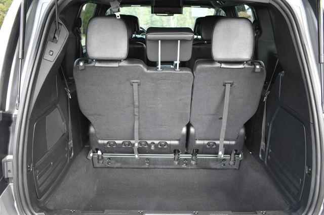 2019 Dodge Grand Caravan GT Naugatuck, Connecticut 9