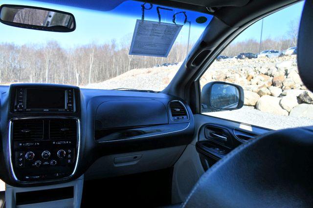 2019 Dodge Grand Caravan SXT Naugatuck, Connecticut 17