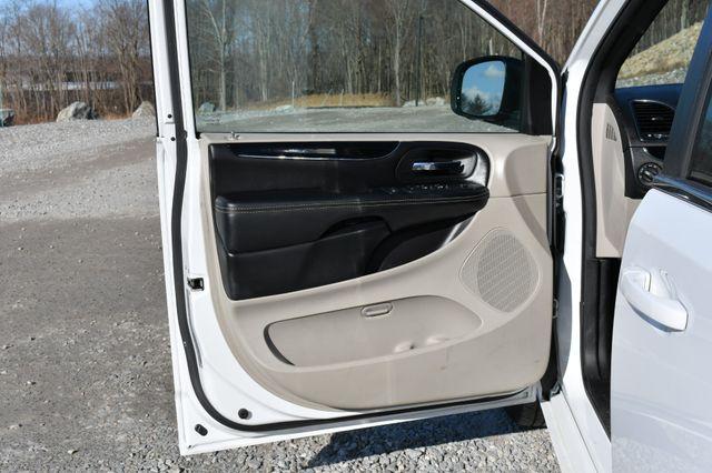 2019 Dodge Grand Caravan SXT Naugatuck, Connecticut 18
