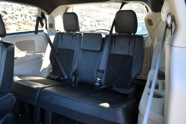 2019 Dodge Grand Caravan SXT Naugatuck, Connecticut 12