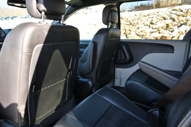 2019 Dodge Grand Caravan SXT Naugatuck, Connecticut 13
