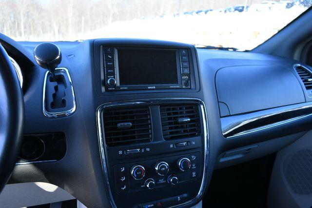 2019 Dodge Grand Caravan SXT Naugatuck, Connecticut 21