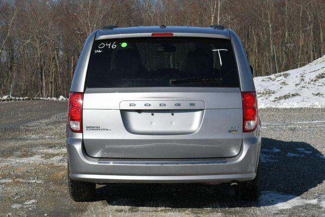 2019 Dodge Grand Caravan SXT Naugatuck, Connecticut 3