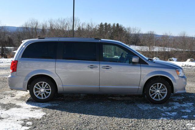 2019 Dodge Grand Caravan SXT Naugatuck, Connecticut 5