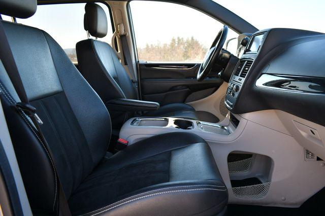 2019 Dodge Grand Caravan SXT Naugatuck, Connecticut 9