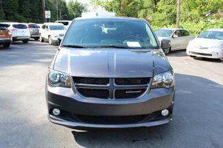 2019 Dodge Grand Caravan GT  city PA  Carmix Auto Sales  in Shavertown, PA