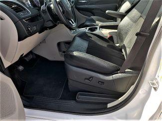 2019 Dodge Grand Caravan Sxt Wheelchair Van Handicap Ramp Van Pinellas Park, Florida 11