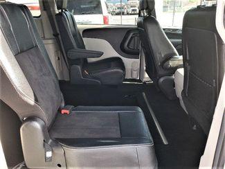 2019 Dodge Grand Caravan Sxt Wheelchair Van Handicap Ramp Van Pinellas Park, Florida 15