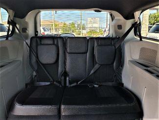 2019 Dodge Grand Caravan Sxt Wheelchair Van Handicap Ramp Van Pinellas Park, Florida 19