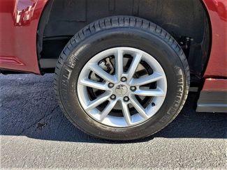 2019 Dodge Grand Caravan Sxt Wheelchair Van Handicap Ramp Van Pinellas Park, Florida 20