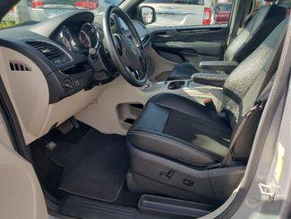 2019 Dodge Grand Caravan Sxt Wheelchair Van Handicap Ramp Van Pinellas Park, Florida 10