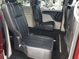 2019 Dodge Grand Caravan Sxt Wheelchair Van Handicap Ramp Van Pinellas Park, Florida 16