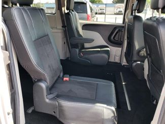 2019 Dodge Grand Caravan Sxt Wheelchair Van Handicap Ramp Van Pinellas Park, Florida 15