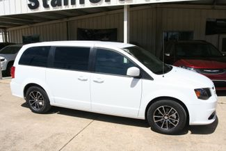 2019 Dodge Grand Caravan GT in Vernon Alabama