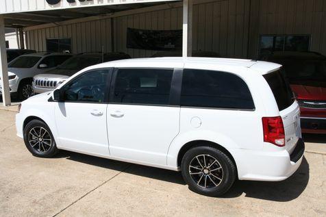 2019 Dodge Grand Caravan GT in Vernon, Alabama