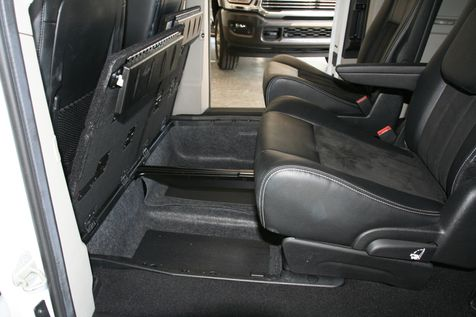 2019 Dodge Grand Caravan SXT in Vernon, Alabama