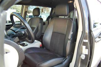 2019 Dodge H-Cap. 2 Position Charlotte, North Carolina 14