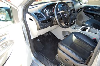 2019 Dodge h-Cap. 2 Position Charlotte, North Carolina 13