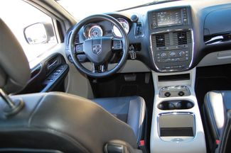 2019 Dodge h-Cap. 2 Position Charlotte, North Carolina 21