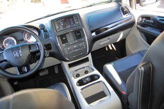 2019 Dodge h-Cap. 2 Position Charlotte, North Carolina 22