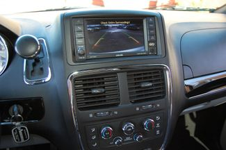 2019 Dodge h-Cap. 2 Position Charlotte, North Carolina 23