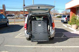 2019 Dodge h-Cap. 2 Position Charlotte, North Carolina 7