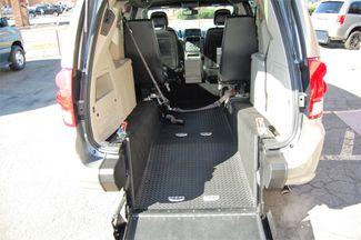 2019 Dodge h-Cap. 2 Position Charlotte, North Carolina 9