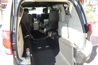 2019 Dodge h-Cap. 2 Position Charlotte, North Carolina 12