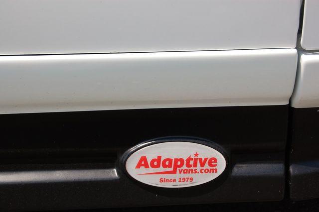 2019 Dodge Handicap 2 Position Charlotte, North Carolina 24