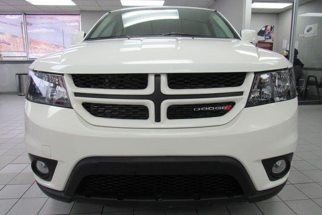 2019 Dodge Journey GT W/ BACK UP CAM Chicago, Illinois 2