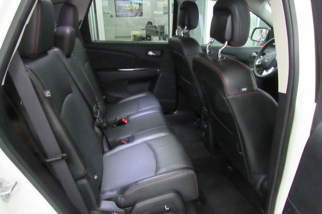 2019 Dodge Journey GT W/ BACK UP CAM Chicago, Illinois 13