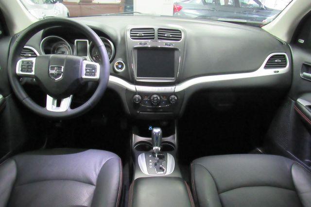 2019 Dodge Journey GT W/ BACK UP CAM Chicago, Illinois 15