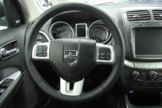 2019 Dodge Journey GT W/ BACK UP CAM Chicago, Illinois 18