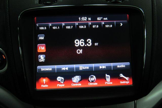 2019 Dodge Journey GT W/ BACK UP CAM Chicago, Illinois 20